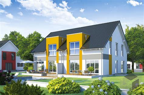 Danwood Haus Eigenleistung by Partner 128 Dan Wood Komplette Daten 252 Bersicht