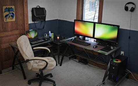 house design computer comfortable computer room ideas at home http homeplugs
