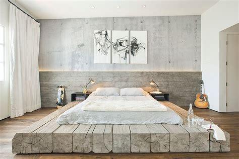 industrial bedroom designs 20 serenely stylish modern zen bedrooms