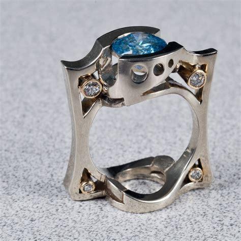 custom jewelry custom jewelry credit jewelry