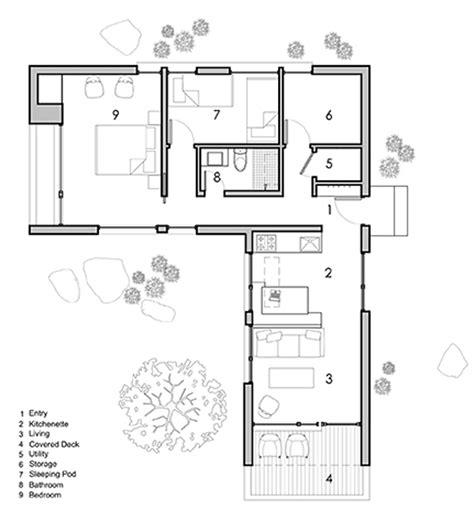 desert home plans imbue design completes a steel dwelling in the utah desert minimal blogs