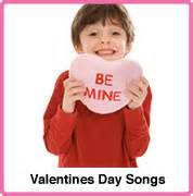 groundhog day theme song groundhog day songs for children