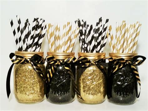 gold table centerpieces 17 best ideas about decorations on