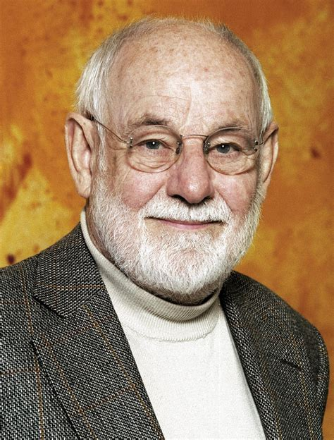 picture book authors s book nook spotlight author eric carle