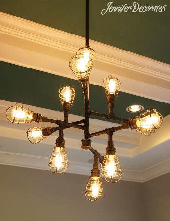 coolest lights light fixtures stunning cool light fixtures simple design