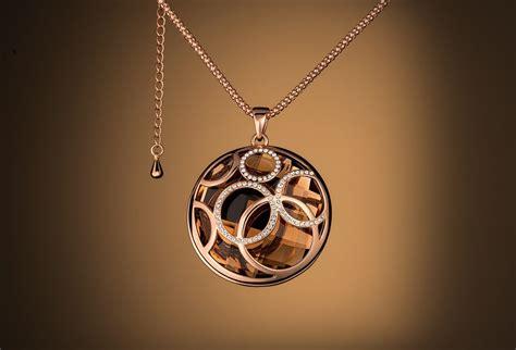 jewelry school jewelry design and repair school style guru fashion