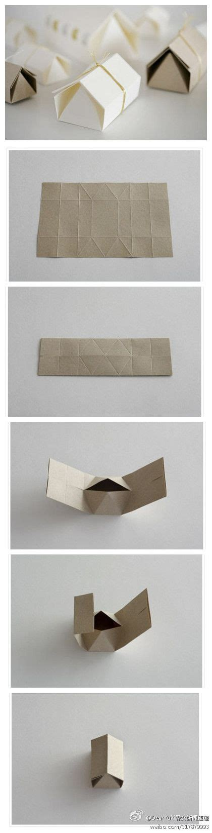 paper house origami origami paper house karbid boxes