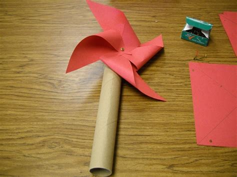 pinwheel craft for summer pinwheel craft the kid s review