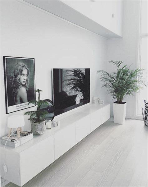besta unit ideas 35 tidy and stylish ikea besta units home design and