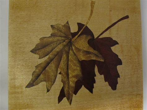 woodworking marquetry 1000 images about marquetry on tea caddy