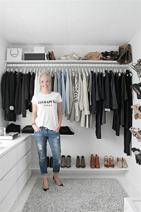 1000 ideas about amenagement dressing on dressing dressing chambre and amenagement