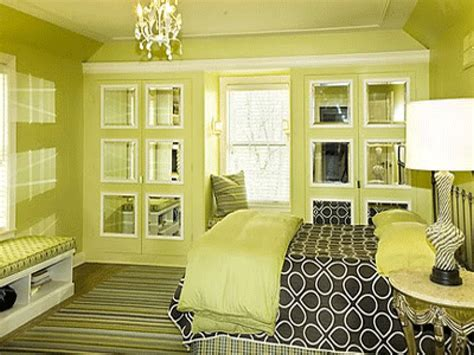 cool paint colors for small rooms fresh modern creative wall for bedroom arafen