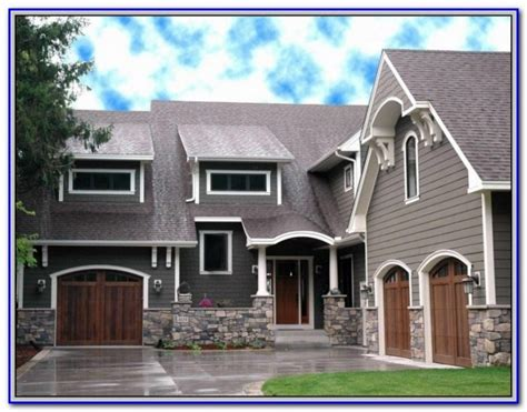 what colors to paint house exterior house paint colors exterior philippines painting home