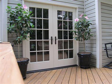 masonite patio doors cleary enews june 2015 masonite vistagrands patio doors