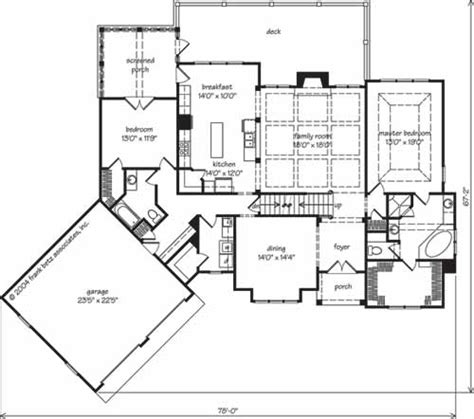 southern living floor plans level floor plan southern living altadena park house southern living floor plans superb for
