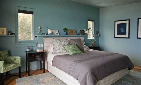 color ideas for bedrooms 20 fantastic bedroom color schemes