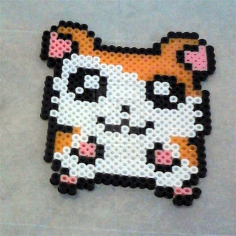 what to make with perler 1000 images about perler characters on perler