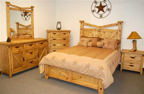 best wood bedroom furniture western rustic bedroom furniture the best wood furniture
