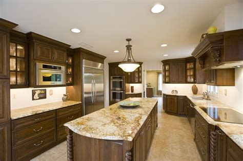 ultimate kitchen designs the ultimate kitchen design guide