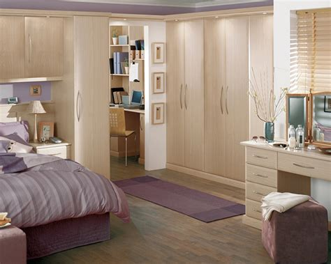 designer fitted bedrooms designer fitted bedrooms fitted bedrooms designer