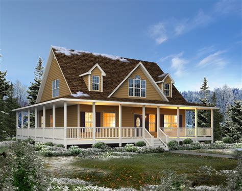 custom home building plans browse home plans custom homes