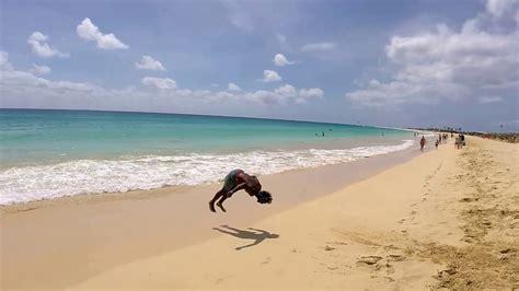 february 2017 sal cabo verde youtube - Cabo Verde Youtube