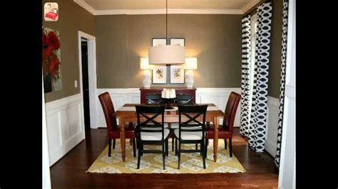 small chandeliers for dining room dining room ideas chandeliers for small dining rooms