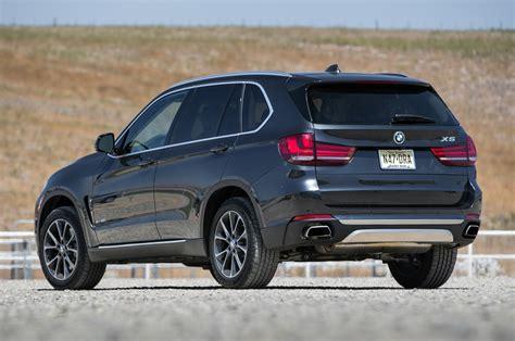 2014 X5 Bmw by 2014 Bmw X5 Test Motor Trend