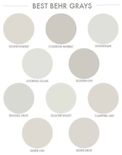 popular behr exterior paint colors 25 best ideas about gray green paints on gray