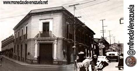 banco agricola de venezuela banco venezolano de credito agencias maracaibo prestamos
