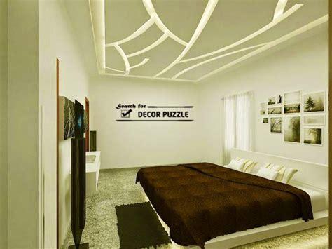 bedroom ceiling designs pop pop false ceiling designs images roof pop designs for