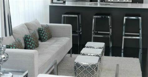 most comfortable chairs for living room find the most comfortable bar chair for your living room
