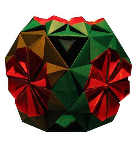 origami constructions origami constructions june 2010