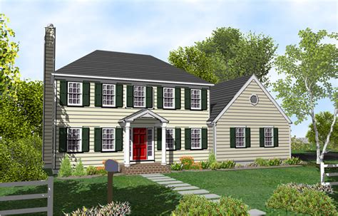 2 story colonial house plans 2 story colonial house plans one story colonial homes hip roof colonial house plans mexzhouse