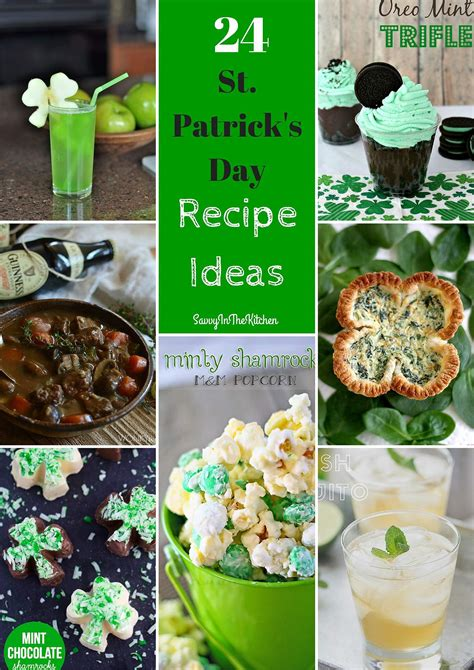 cbell kitchen recipe ideas toast tuesday recipe ideas