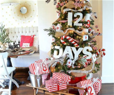 how to decorate with tinsel how to decorate with tinsel 28 images how to decorate