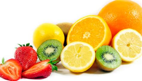 alimentos que no son nutritivos imagenes de alimentos nutritivos imagui
