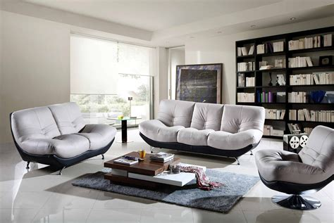 cheap furniture sets living room modern living room furniture cheap d s furniture