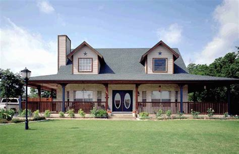 5 bedroom house plans with wrap around porch 301 moved permanently