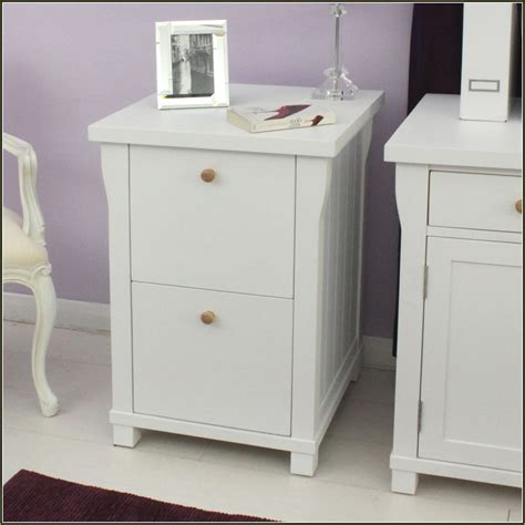 wooden lateral filing cabinet file cabinets marvellous file cabinet costco lateral
