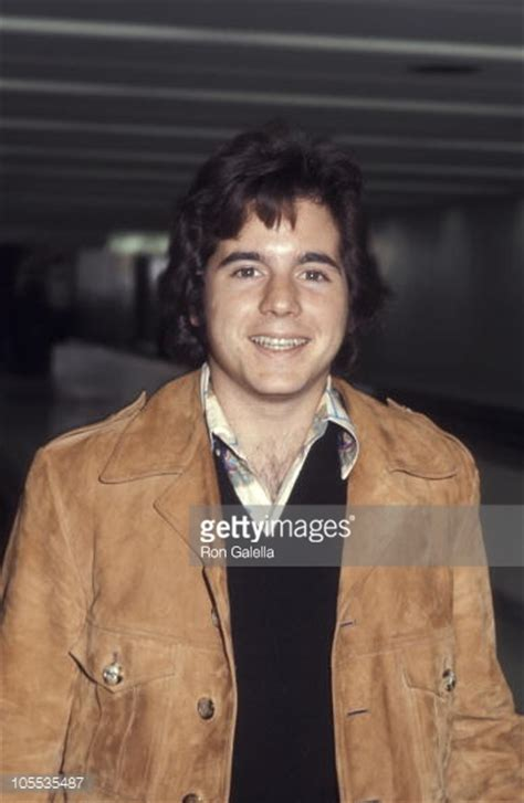 dezi arnez arnaz stock photos and pictures getty images
