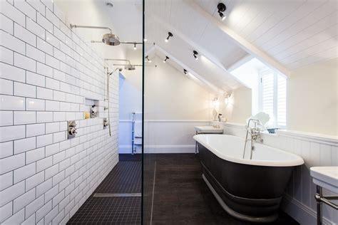 Victorian Inspired Home Decor 25 amazing walk in shower design ideas