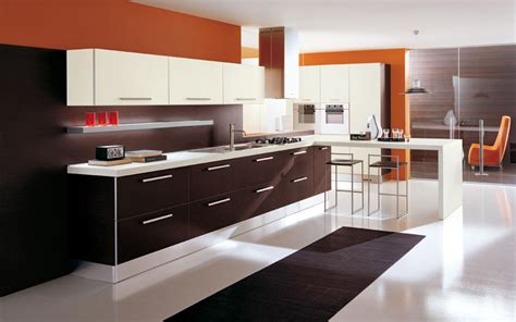 kitchen laminates designs cool kitchen laminate cabinets greenvirals style