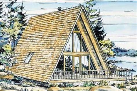 a frame house floor plans a frame house plans home design ls h 15 1