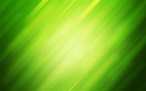 light green color light green background wallpaper