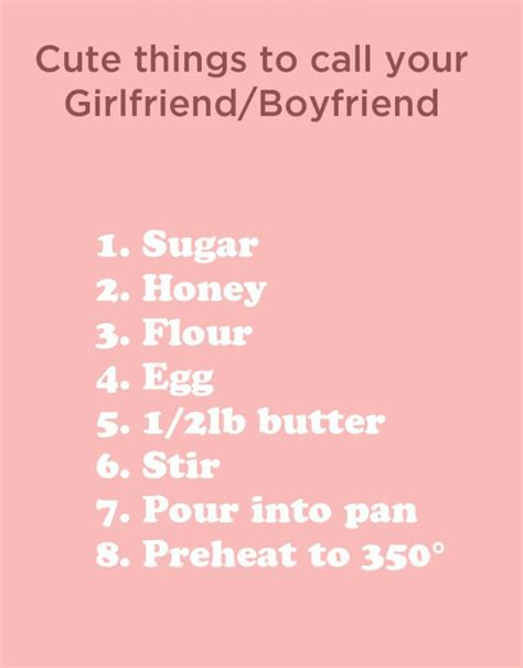 to make for your boyfriend boyfriend quotes for him to make your smile quotesgram
