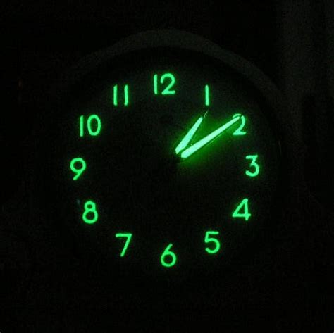 glow in the paint wiki pin by on glow in the clock