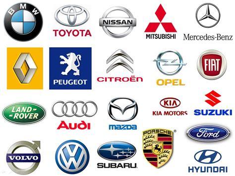 la meilleure marque de voiture