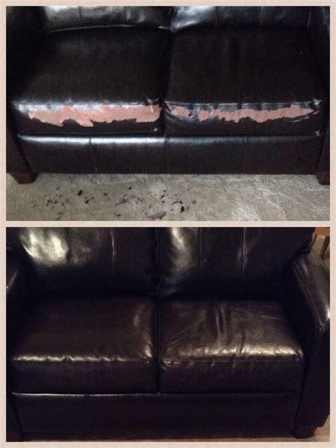 angelus paint lowes 25 best paint leather ideas on studded