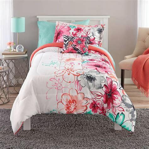 floral comforter set best 25 bed comforter sets ideas on bedding